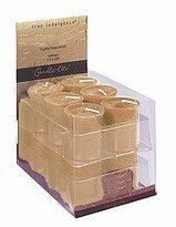 CANDLELITE 1278-289 VAN VANILLA COFFE CAKE Case of 12