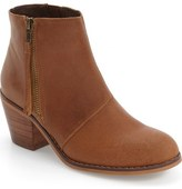 Sole Society 'Ines' Chelsea Boot (Women)