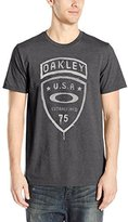 Oakley Men's Crest T-Shirt