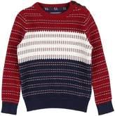 Tommy Hilfiger Sweaters - Item 39769052