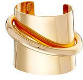 Ralph Lauren Gold-Plated Cuff