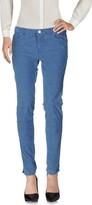 Pt01 Casual pants - Item 13028056