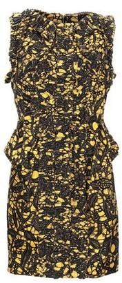 Thakoon Short dress