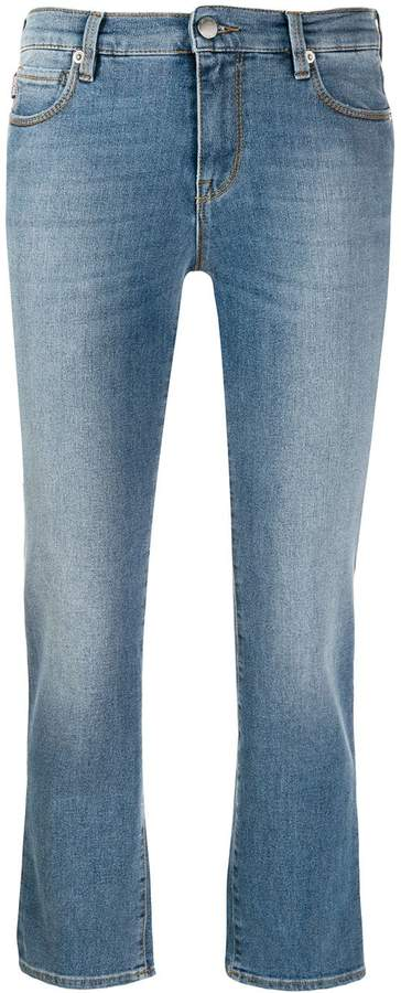 d90f4ea400 cropped jeans