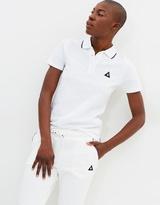 Le Coq Sportif Essentials Polo