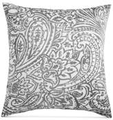 Charter Club Damask Designs Damask Designs Stone Paisley 300-Thread Count 3-Pc. Comforter Sets, Created For Macy's
