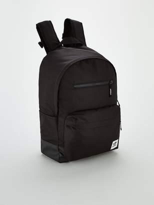 adidas Classic Backpack - Black