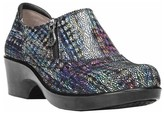 Naturalizer Women's Florence Closed-Back Clog
