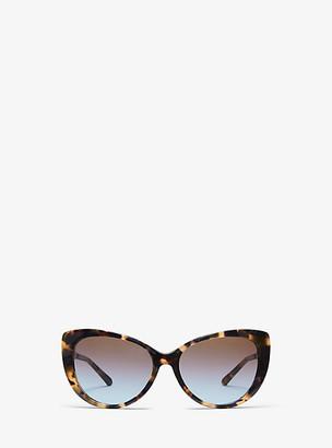 Michael Kors Galapagos Sunglasses