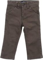 Brooksfield Casual pants - Item 13024199