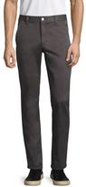 Wesc Alessandro 5-Pocket Slim Jeans