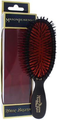 Mason Pearson # Cb4 Dark Child Pure Bristle Brush