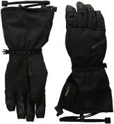 Dakine Rover Glove