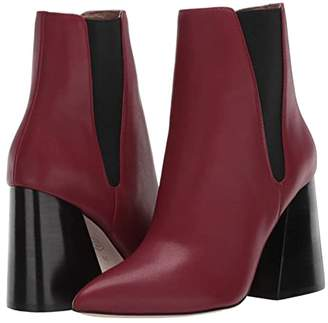 Joie Abrianna (Ruby) Women's Boots