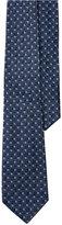 Lauren Ralph Lauren Men's Geo Jacquard Tie