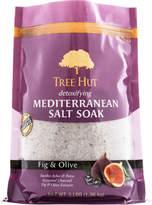 Tree Hut Fig & Olive Epsom Salt