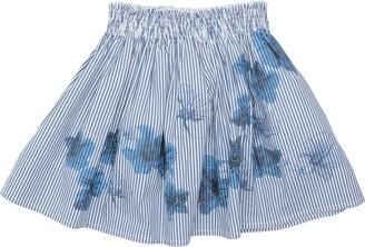 Miss Blumarine Skirts