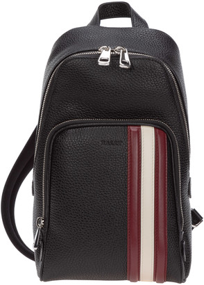 Bally Colimar Sling Bag