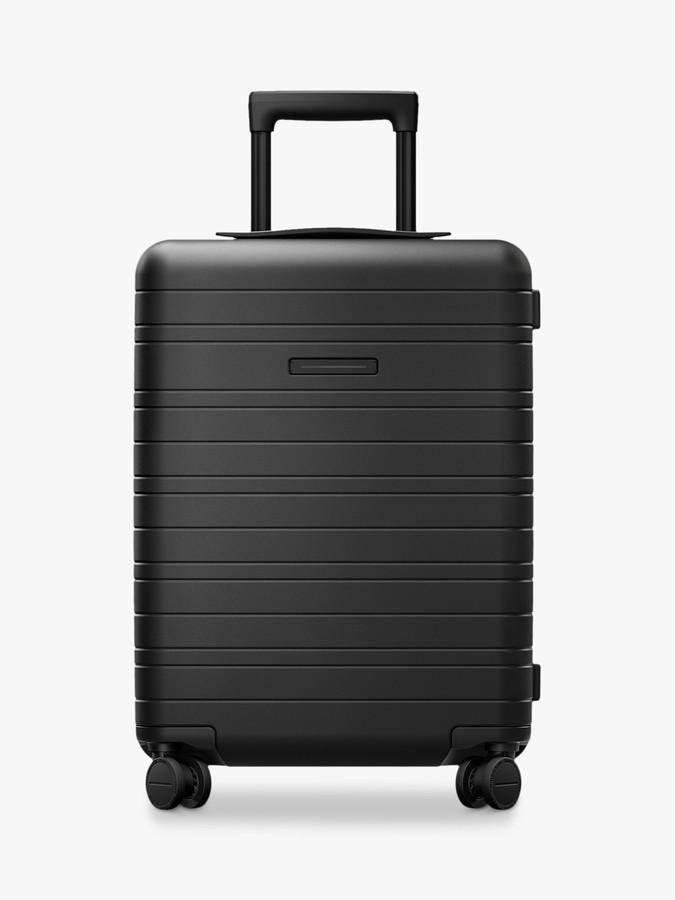 Horizn Studios H5 4-Wheel 55cm Cabin Suitcase