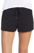 Make + Model Women's All About It Shorts