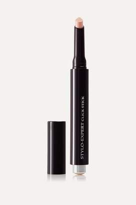 by Terry Stylo-expert Hybrid Foundation Concealer