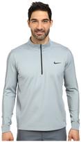 Nike Therma-Fit Engineer 1/2-Zip Top