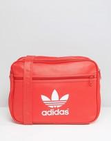 Adidas Originals Airliner Adicol Bag