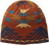 Pendleton Men's Knit Watch Cap