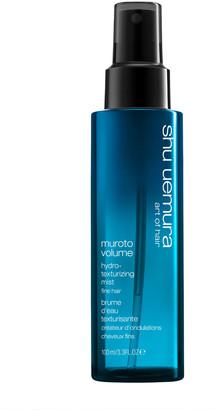 Shu Uemura Art of Hair Muroto Volume Hydro Texturising Mist 100Ml