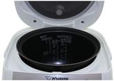 Zojirushi NS-VGC05 3 Cup Micom Rice Cooker & Warmer