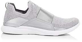 APL Athletic Propulsion Labs Women's TechLoom Bliss Sneakers
