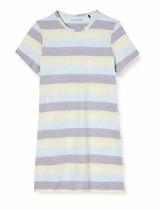 Schiesser Girls' Sleepshirt 1/1 Nightie