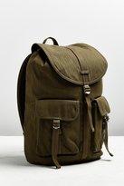 Herschel Surplus Dawson Backpack