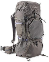 L.L. Bean Women's AT 50 Expedition Backpack
