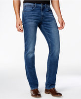 Hudson Men's Byron Straight-Fit Jeans
