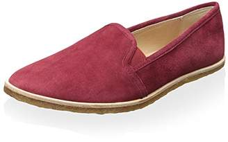 Splendid Women's Beatrix Loafer Flat