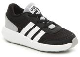 adidas Cloudfoam Race Boys Infant & Toddler Sneaker