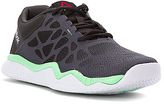 Reebok Women's ZPrint Train