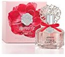 Vince Camuto Amore Perfume Spray for Her, 3.4 Fluid Ounce