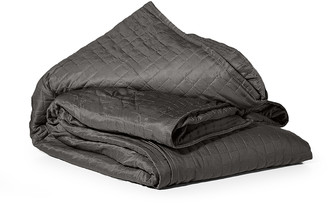 Gravity Cooling Weighted Blanket Single