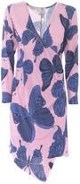 Ultrachic Dress