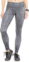 Lucy Studio Hatha Moisture Wicking Legging