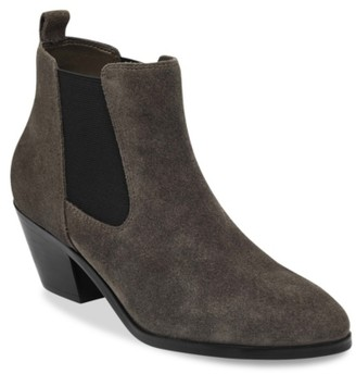 Marc Fisher Jayli Chelsea Boot