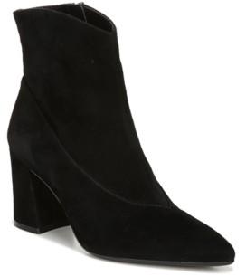 Naturalizer Hart Booties Women's Shoes