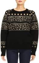 MICHAEL Michael Kors Sweatshirt Sweater Women