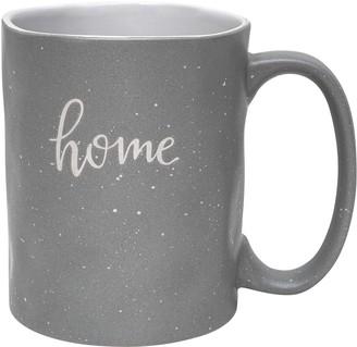 Enchante Home Speckle Mug