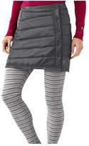 Smartwool Women's PhD SmartLoft Skirt