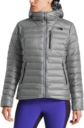 The North Face Morph Hooded Jacket - Women's