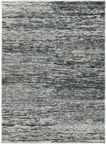 Chandra Dexia - Rectangular Hand-Woven Contemporary Dhurrie Rug