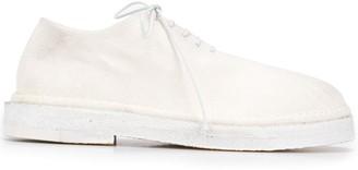 Marsèll Parapa lace-up shoes